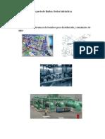 jitorres_Sistemas_de_transporte_de_fluidos_Redes_hidraulicas.pdf