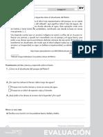 4ºL-E-6.pdf