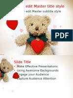 Effective Presentations.pptx