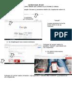Abrir Un Correo Electrónico Gmail (1)