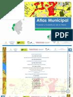 0404 Copan Ruinas Atlas Forestal Municipal