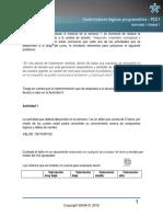 Curso PLC 1.pdf
