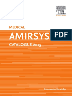 115 Others Amirsys Catalogue 2015