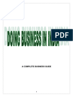 Doing_Business_in_India- A Business Guide.pdf