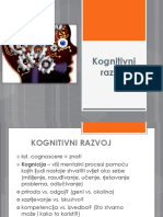 Kognitivni_razvoj_PPDMO