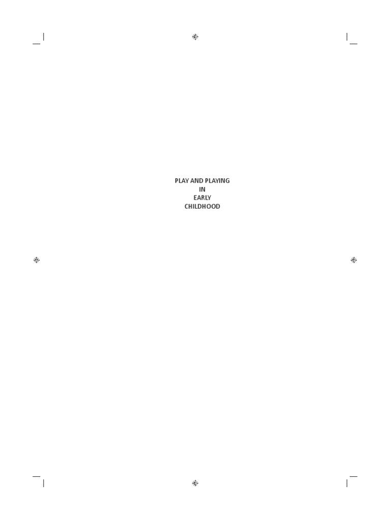 Agencija za upoznavanje cyrano 3.bölüm asya fanatikleri