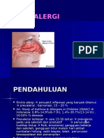 kuliah+Rinitis+Alergi