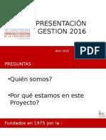 2016 06 29 Iquique