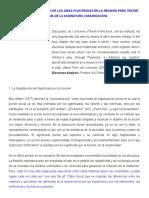 ARGUMENTO_PARA_EL_DESARROLLO_DE_LAS_CAPACIDADES_DE_LENGUAJE.docx