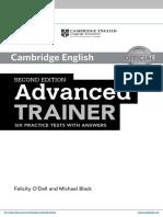 front matter advanced trainer.pdf