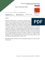 1358-4893-1-PB.pdf