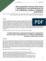 12522-63349-1-PB artigos acupuntura fisio