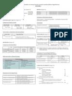 RapidReviewV2.pdf