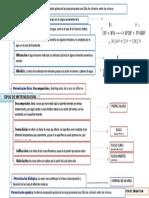 Mapa Conceptual Meteorizacion Word.pdf