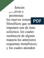 t. Historia Antigua. 3
