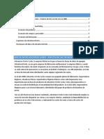 MoeloYDescripcion_AdventureWorks.pdf