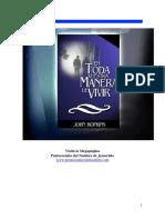 En-todo-Vuestra-Manera-de-Vivir-John-Hopking.pdf