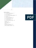 Chapter 09 Particle Accelerators