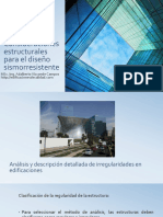 2.Consideraciones Estructurales Para El Diseño Sismorresistente (1)
