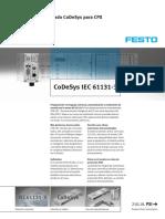 PSI_210_18_CPX_CEC_C1_es