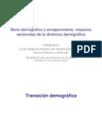 Como aprovechar el bono demográfico.pdf
