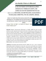 851-3952-1-PB artigo fisio avc