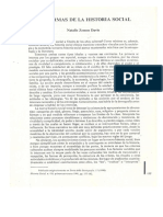 Davis 1991 Las formas de la Historia Social.pdf