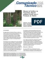 manejo_perfilhos_ambrapa.pdf