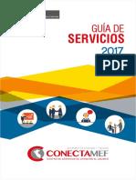 Guia Servicio 2017