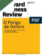 Computação Forense.pdf