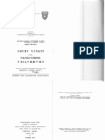 _laura-veccia-vaglieri-grammatica-teorico-pratica-della-lingua-araba.pdf