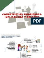 PPT COMPETENCIA PRIORIZAD.pptx