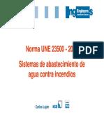 9963.pdf