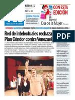 Ciudad VLC Edición 1.727