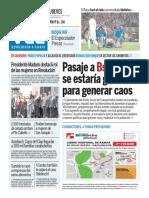 Ciudad VLC Edición 1.728