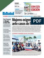 Ciudad VLC Edición 1.736