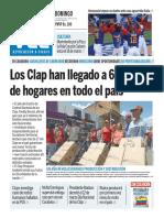 Ciudad VLC Edición 1.731