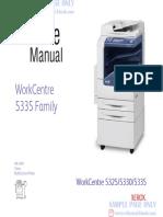 Xerox-Workcentre-5325-5330-5335-Service-Manual-Free.pdf
