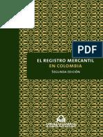 1Libro Del Registro - Digital VF