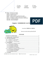 documentation-totale.pdf