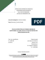 cfalculo estructural de vivienda.pdf