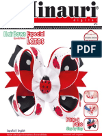 Minauri Digital 0- Lazos .pdf