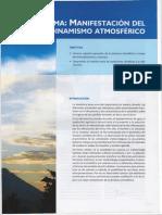 6. Clima-Dinamismo atmosferico.pdf