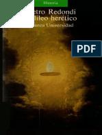 Redondi Pietro - Galileo Heretico.pdf