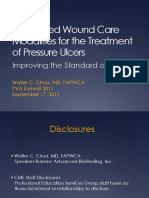 Saturday_Chua_Advanced Wound Care Modalities for the Treatment of Pressure Ulcers