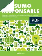 ConsumoResponsable Oxfam