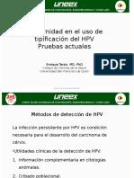 Molecular-VPH-ETeran-2-03-17