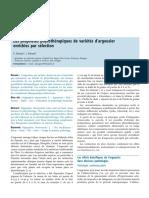 Phytothérapie Volume 6 issue 2 2008 [doi 10.1007_s10298-008-0300-8] O. Dörnyei; J. Dörnyei -- Les propriétés phytothérapiques de variétés d'argousier enrichies par sélection