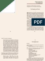 Echeverría - The Slaughter Yard.pdf