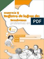 http-__www.perueduca.pe_recursosedu_registros_primaria_matematica_rubrica_entrada_matematica_4to_grado.pdf